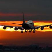 Авиационные грузоперевозки фото