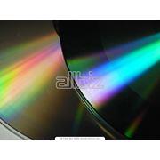 DVD-video фото