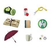 Рекламные подарки и сувениры фотография