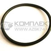 Кольцо крышки перепускного (редукционного) клапана моноблока Adast P640.50 фото