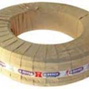 Трубы металлопластиковые Henco фото