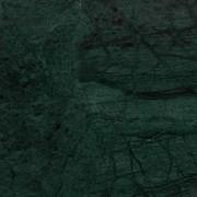 Мрамор Indian Green фото