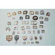Пряжки для сумок рюкзаков чемоданов фото