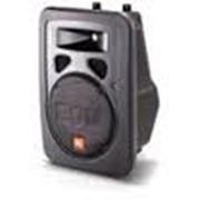 Аренда Активная акустическая система JBL eon 10 фото