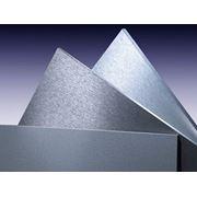 Поставки металла и металлоизделий фото