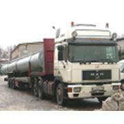 Железнодорожная доставка металлопроката фото
