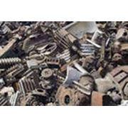 Закупка и продажа металла фото