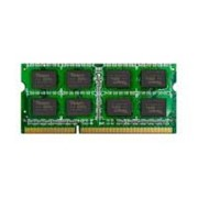 Модуль памяти для ноутбука SoDIMM DDR3 2GB 1333 MHz Team (TED32GM1333C9-S01 / TED32G1333C9-S01) фото