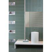 Плитка для ванной elegance фото