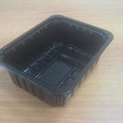 Полипропиленовый контейнер фото