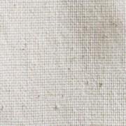 Ткань Рукавная Р-2-20  фото
