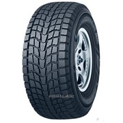Шины зимние автомобильные Dunlop Grandtrek SJ6 255/50R19 107Q фото