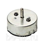 Таймер духовки механический 14870-012 для плиты Gorenje 106025. Оригинал фото