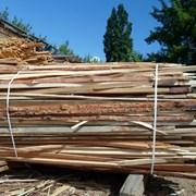 дрова для бани т 464221 фото