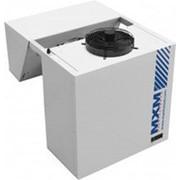 Холодильный моноблок МХМ MMN 110 фото