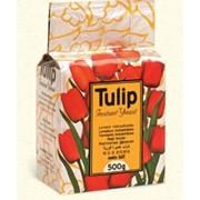 """Дрожжи сухие инстантные с улучшителем """"Tulip"""" фото"""