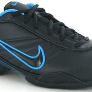 Nike Мужские Life style Название: AIR AFFECT IV LEATHER фото
