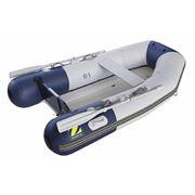 Лодка Zodiac Cadet Compact фото