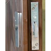 Механический замок для внешних дверей ABLOY SL900 фото