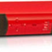 Устройство Firebox X Core фото