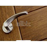 Ручки дверные для межкомнатных дверей фото