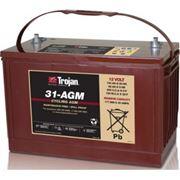 Аккумулятор Trojan 31-AGM фото