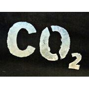 Газ углекислый фотография