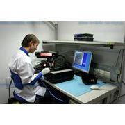 Гарантийный ремонт аудио-видео техники торговых марок Panasonic Technics фото
