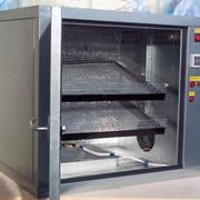 Инкубатор для перепелиных яиц Best- 200 фото