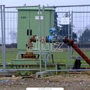 Переработка нефтехимического сырья фото