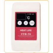 Терморегулятор UTH-70 фото