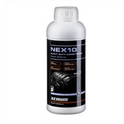 Присадка для дизельного топлива Xenum Diesel NEX10 фото
