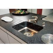 Кухонные столешницы CORIAN® фото