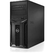 Сервер DELL на базе процессора Intel® Xeon-1220 фото