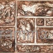 Формы для камня Дикий камень фото