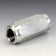 Обратный клапан V1501 - HK V1 501 фото