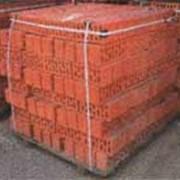 Заводы по производству керамического кирпича фото