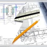 Проектирование электрических подстанций ,кабельных и воздушных линий фото
