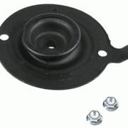 Опора заднего амортизатора Mazda 323 BF (85-89) - A73001MT / KYBSM5045 фото