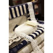 Ткани для пошива одежды фото