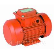 ИВ-0,5-25 Вибраторы высокого ресурса ИВ-0,5-25 фото
