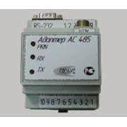 Адаптер «АС-485» фото