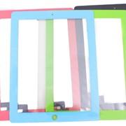 Ремонт iPad 2, 3 фото