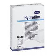 Пластырь hydrofilm (Гидрофильм)10х15см фото