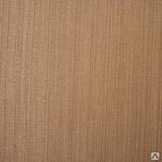 """Гипсовиниловая стеновая панель Viplat (2.5, 2.7, 3.0, 3.3, 3.6 х 1.2) Серия """"Классик"""" фото"""
