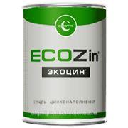 «Экоцин» фото