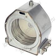 Теплообменник Vaillant ecoTEC 356-7 - 065119 фото