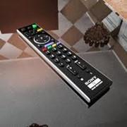 Телевизионные пульты фото