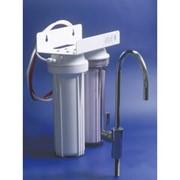 Фильтры водопроводные фото