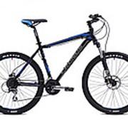 Велосипед Cronus Holts 3.0 2015 фото